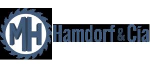 Hamdorf